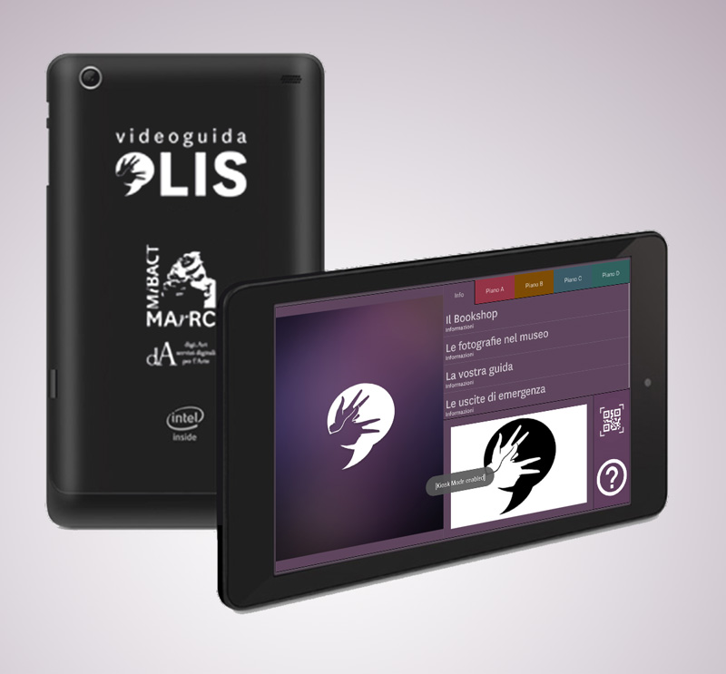 lis-tablet